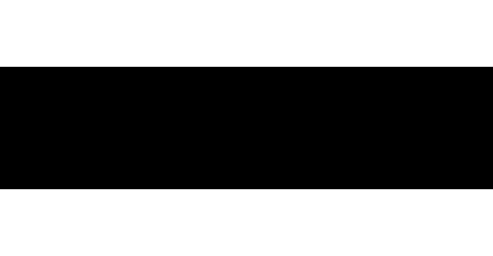 Offland dog accessory logo design
