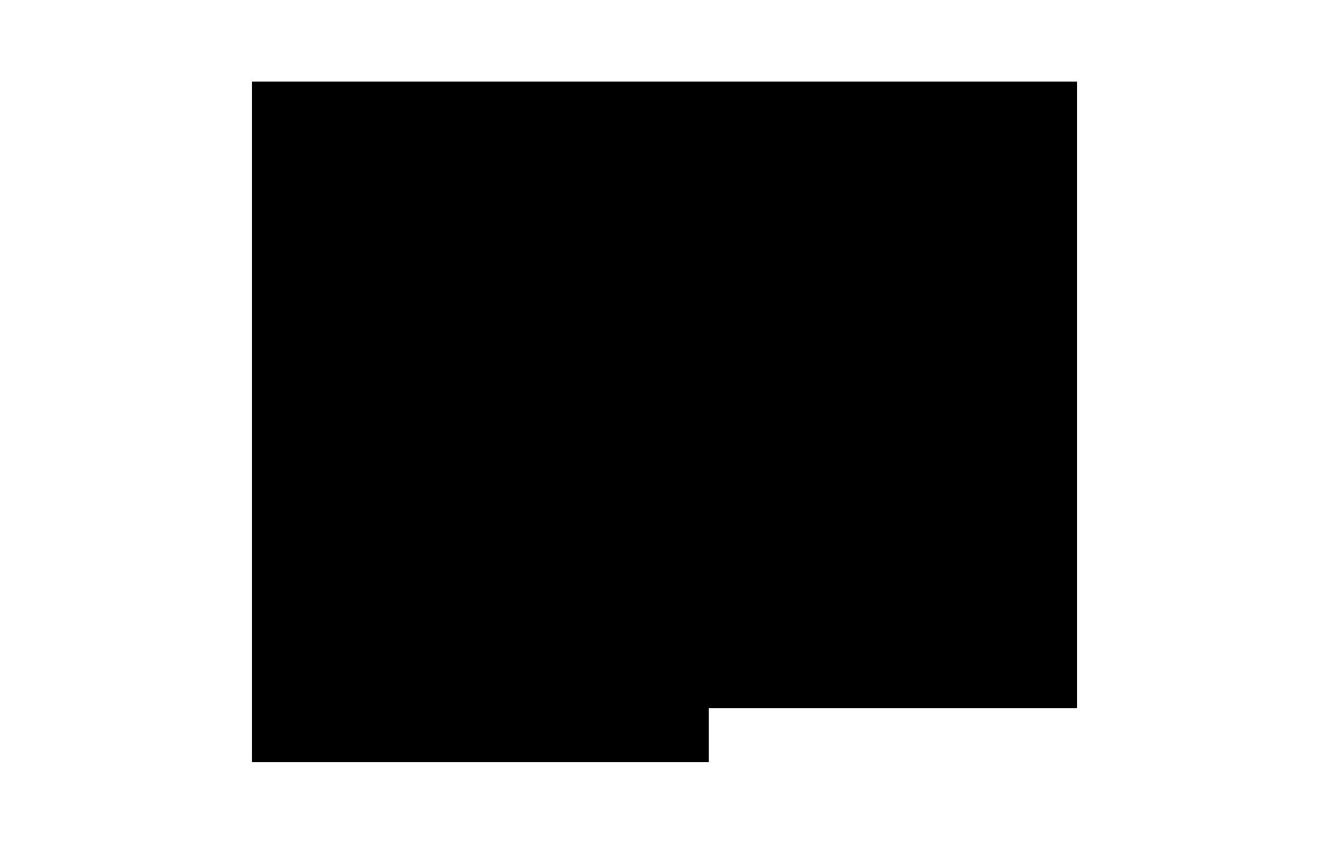 the kilometre running club logo design